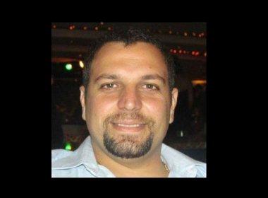 STJ nega habeas corpus a homem que agrediu esposa delegada em Minas Gerais