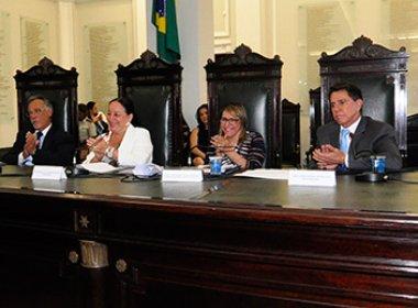 Cartórios extrajudiciais: Quase 40% de aprovados em concurso desistem de cargos