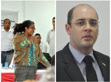 Violência policial concentra denúncias em comissão da OAB-BA, diz presidente