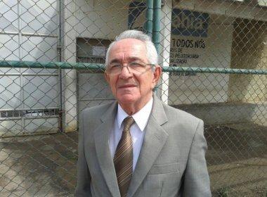 'Há probabilidade de rebelião na Bahia', avalia presidente de comissão de presídios da OAB-BA