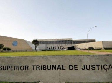 STJ mantém prisão de homem acusado de estuprar filha cega de namorada