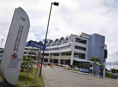 MP cria grupo de trabalho para discutir sistema prisional na Bahia