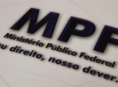 MPF ajuíza ação contra ex-prefeitos de Ibititá, São Gabriel e Wagner por improbidade