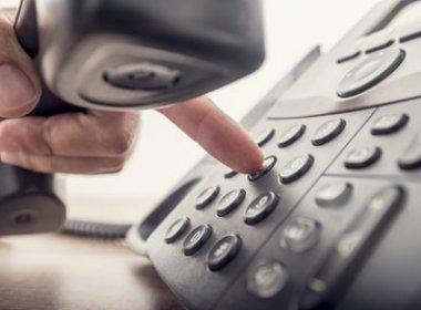 MPF-BA recomenda à Polícia Civil revogar norma que autoriza SSP a grampear telefones