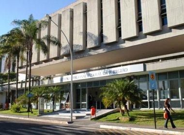 Justiça Federal nega pedido de aposentadoria por cegueira monocular a agricultora baiana