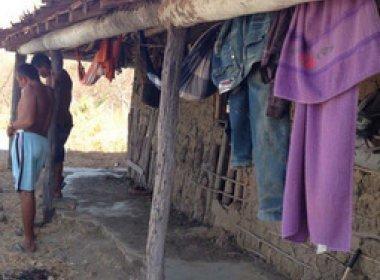 Bahia não teve redução no número de resgatados por trabalho análogo à escravidão