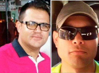 OAB-BA manifesta pesar por mortes de policiais em Bom Jesus da Lapa