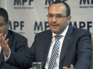 Alemanha pode entregar Eike à países da União Europeia ou corte internacional, diz Aras