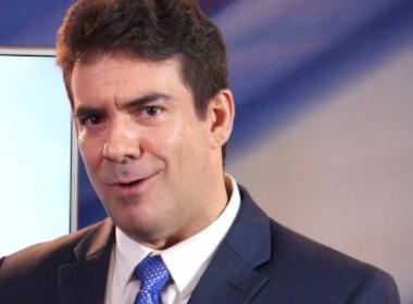 Juiz baiano cotado para o STF sugere que Temer escolha novo ministro por lista tríplice