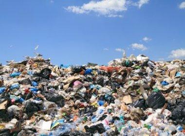 Irecê: MPF ajuíza ação civil pública contra ex-prefeito por não instalar aterro sanitário