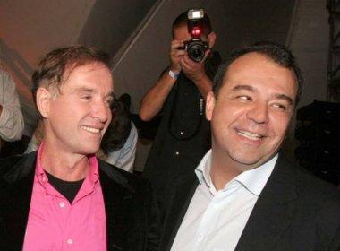 MPF denuncia Eike Batista, Sergio Cabral e mais seis pessoas por lavagem de dinheiro