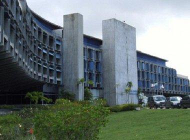 TCM irá ajudar MP-BA a fiscalizar gastos municipais com festas de Carnaval