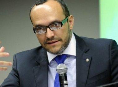 República Dominicana é o 18º país a solicitar ao MPF auxílio nas investigações da Lava Jato
