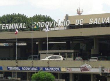 MP move ação contra estacionamento de Rodoviária de Salvador por cobrança abusiva