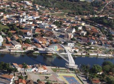 Santa Maria da Vitória: MP recomenda não realização de carnaval diante de crise financeira