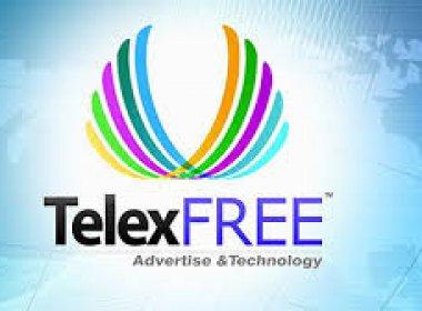 MPF denuncia sócios da Telexfree no Espírito Santo; proprietários podem perder bens