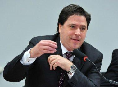 MAIS UMA PRESCRIÇÃO DE SINDICÂNCIA CONTRA DR. CAPPIO