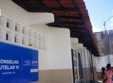 Após ações da Defensoria, prefeitura cria creche em Pernambués