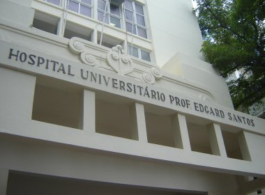 MPF e MP-BA movem ação para garantir atendimento a pacientes renais na Bahia