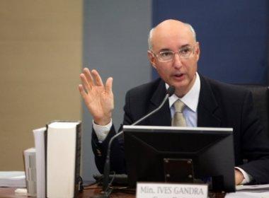 Presidente do TST repudia declaração de Rodrigo Maia sobre Justiça do Trabalho