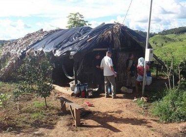 Doze empresas baianas integram lista suja do trabalho escravo; maioria é de fazendas