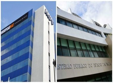 Inema terá que dar licença para atividades agrossilvipastoris por determinação judicial