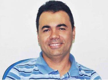 Barrocas: MP-BA pede exoneração de parentes de prefeito, vice e vereadores