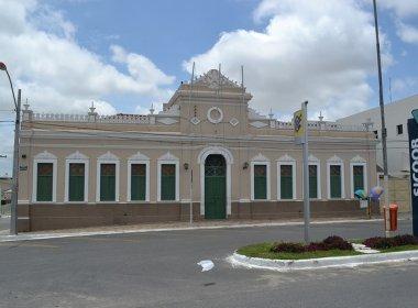 Vitória da Conquista: Prefeitura assina TAC para cuidar de parques ambientais