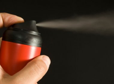 TST nega indenização a guarda municipal atingido por spray de pimenta em treinamento
