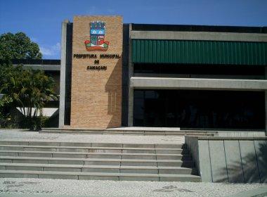 Camaçari: MPF pede que verbas do Fundeb sejam aplicadas apenas na educação