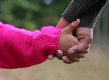 STJ permite adoção de crianças de qualquer idade por homossexuais