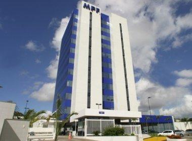 MPF-BA denuncia três pessoas por 'gestão temerária' de plano de saúde