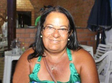 Camamu: Justiça aceita denúncia contra prefeita, alvo da operação Águia de Haia