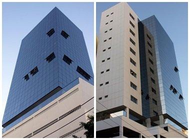 MPT-BA inaugura novo prédio e memorial em Salvador