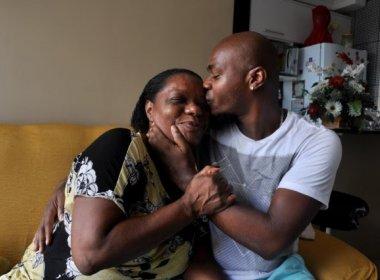 Justiça analisará pedido de mãe para adotar filho de relação extraconjugal de ex-marido