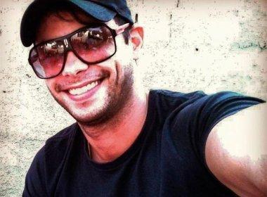 Justiça nega pedido de relaxamento de prisão de guarda acusado de matar Marcelo Tosta