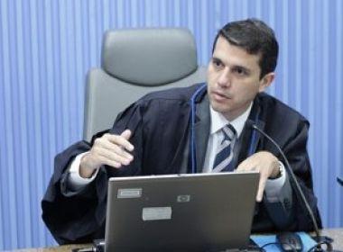 Procuradoria Eleitoral investiga servidores que se candidataram só para obter licença