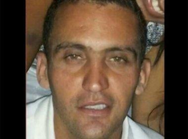 Homem é condenado a 23 anos de prisão por homicídio em Itapuã; crime foi por ciúmes