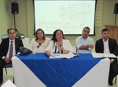 Juazeiro: TJ-BA anuncia reforma de fórum; obra custará R$ 6 milhões