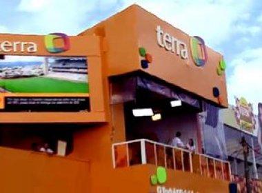 TJ-BA condena site Terra a indenizar foliã por vídeo de beijo no carnaval de Salvador