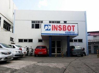 Justiça do Trabalho condena Insbot a pagar R$ 200 mil de indenização por lide simulada