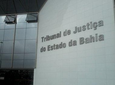 TJ-BA estuda desativar comarcas na 'surdina', diz diretor sindical