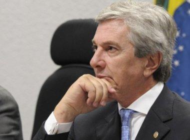 Justiça absolve revista Veja de indenizar Fernando Collor por chamá-lo de 'bandido'