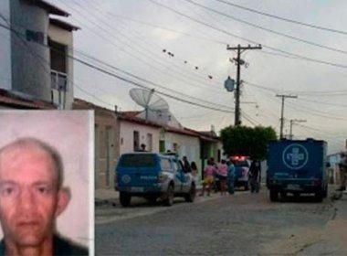 Filha é condenada a 19 anos de prisão por matar pai a facada com ajuda de ex