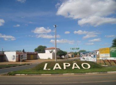 Lapão: TJ-BA suspende mesa diretora da Câmara dos Vereadores