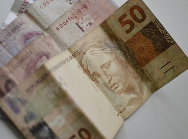 Sindjufe-BA pede que tribunais devolvam imposto sindical descontado de servidores