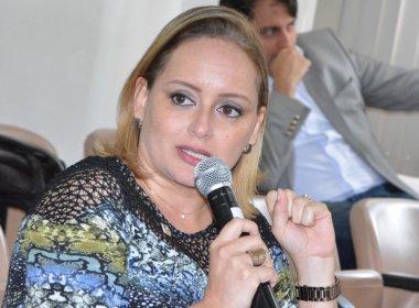 OAB-BA adia votação de plano da Mulher Advogada; única no país a não aprovar texto