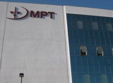 MPT afirma que Greve Geral de sexta-feira é legitima e justa contra Reforma Trabalhista
