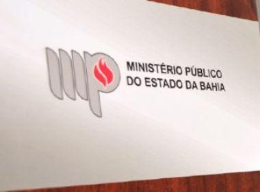 MP e SSP alinham estratégias conjuntas para combater tráfico de drogas