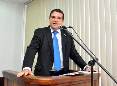 OAB-BA debate impeachment de Temer; relator diz que presidente prevaricou